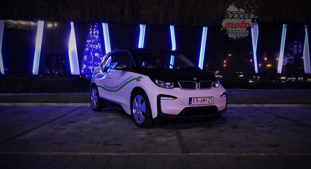 BMW i3 9 1 1024x559 5 minut z... BMW i3