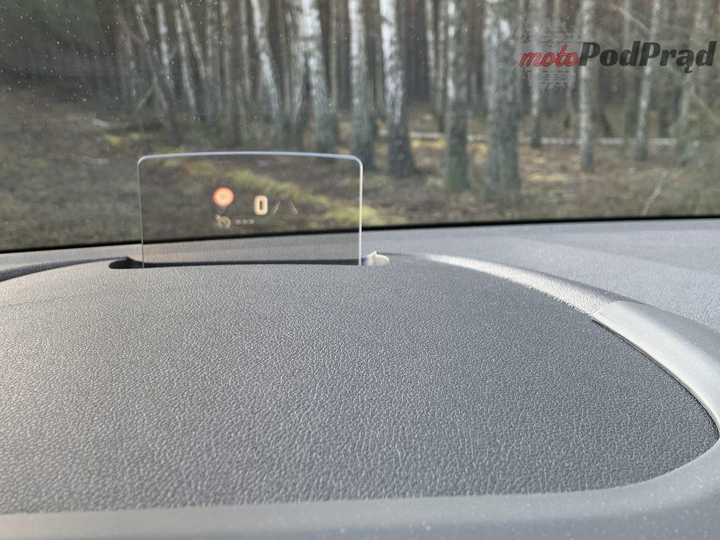 Citroen Berlingo 48 1024x768 Test: Citroen Berlingo 1.2 PureTech z benzynowym sercem