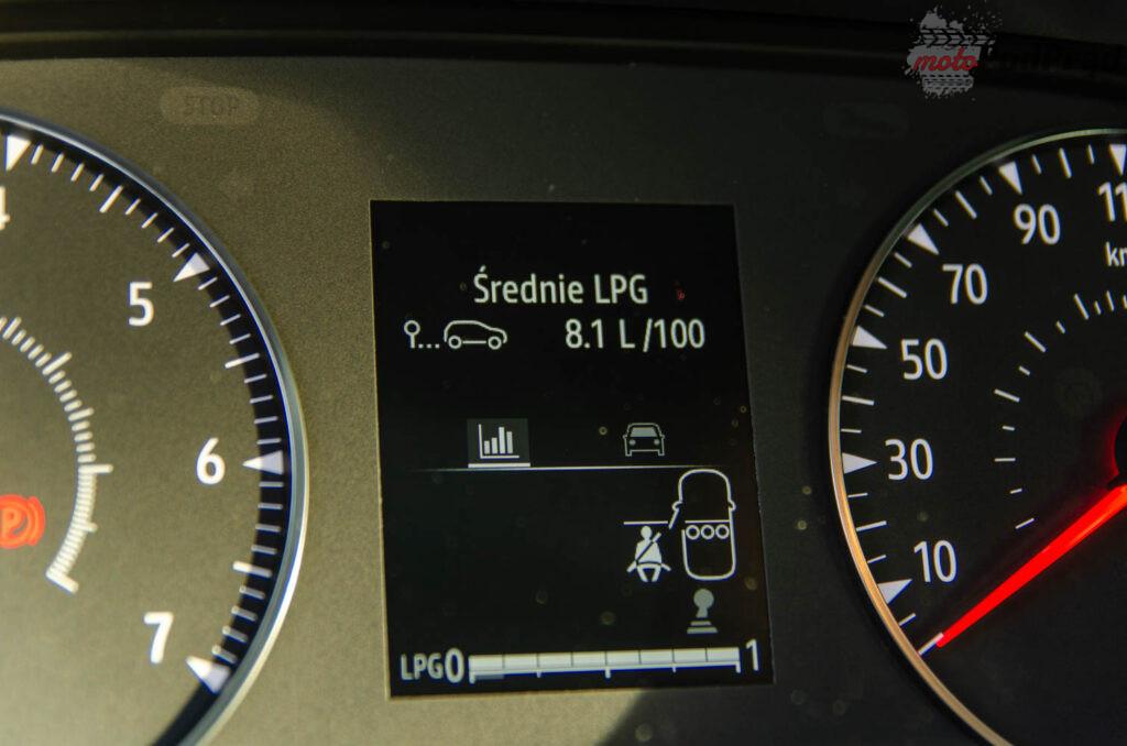 Dacia Sandero 2021 12 1024x678