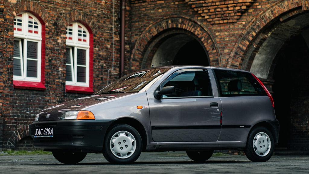 Fiat KAC Punto Allegro 2 1024x576