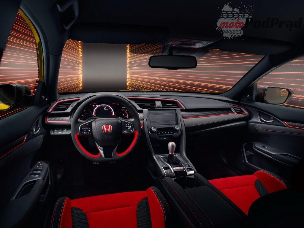 Honda Civic Type R 1 1024x768