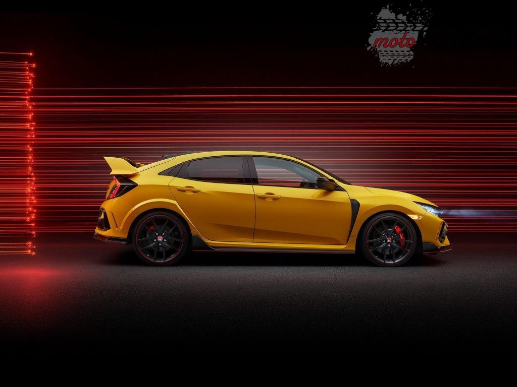 Honda Civic Type R 2 1024x768