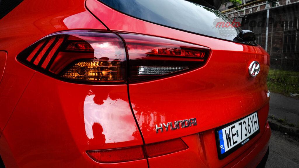 Hyundai Tucson 2 of 32 1024x576