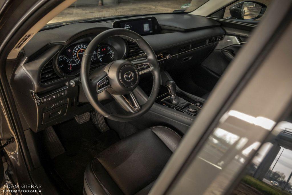 Mazda3 sedan 10 1024x683