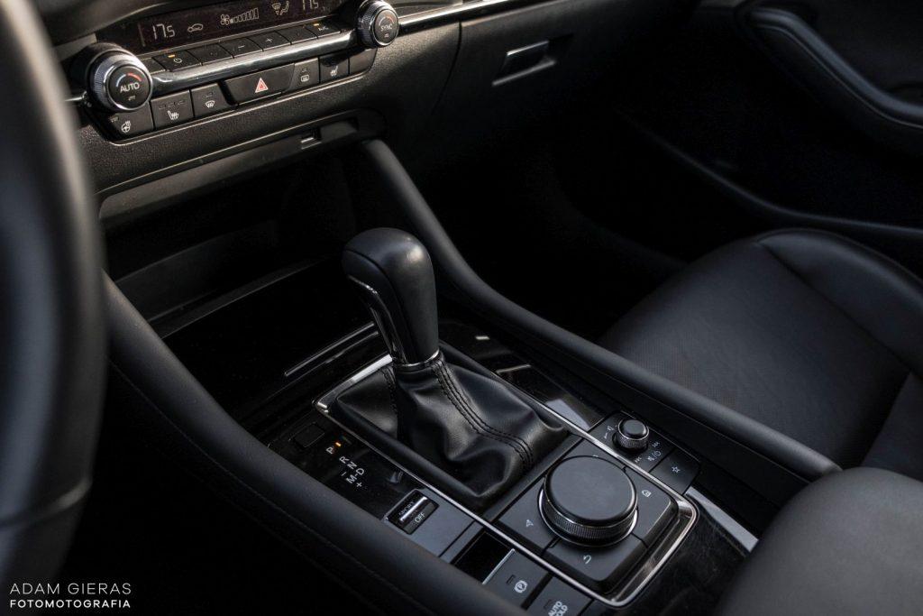 Mazda3 sedan 13 1024x683