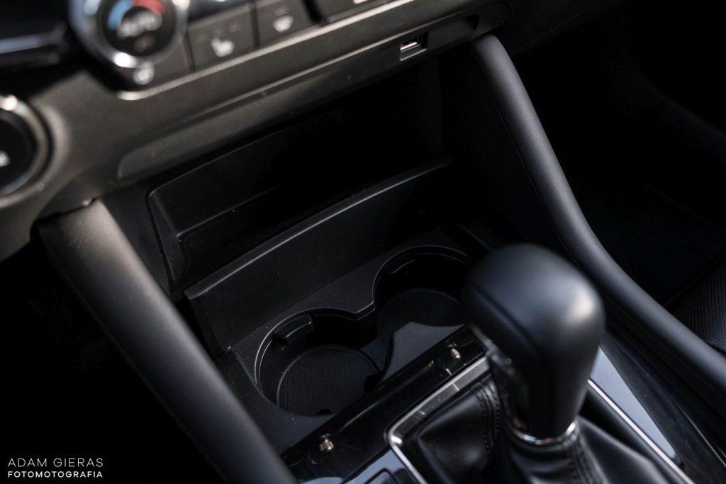 Mazda3 sedan 14 1024x683