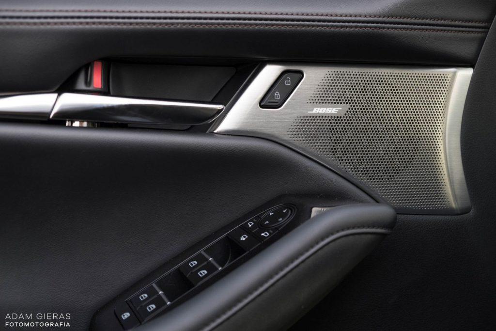 Mazda3 sedan 16 1024x683