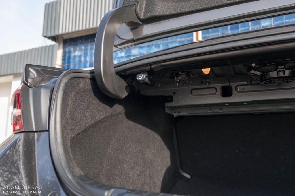 Mazda3 sedan 18 1024x683