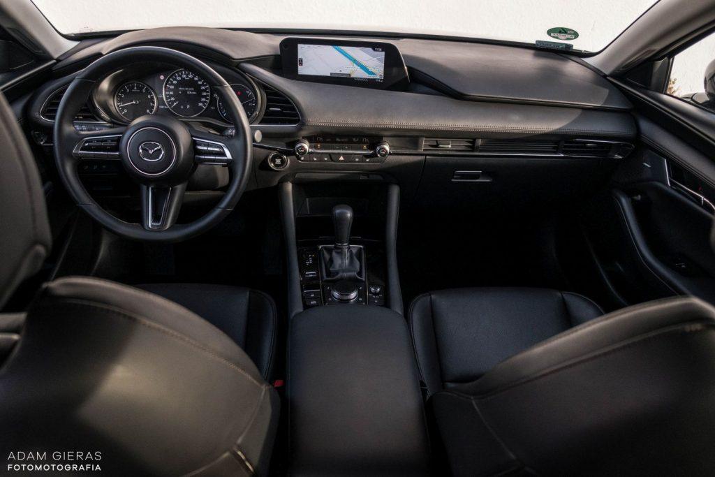 Mazda3 sedan 19 1024x683