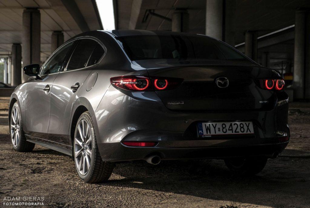Mazda3 sedan 6 1024x687