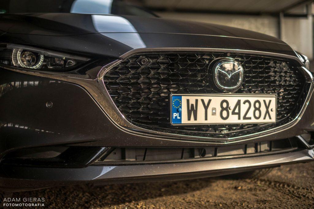 Mazda3 sedan 7 1024x683