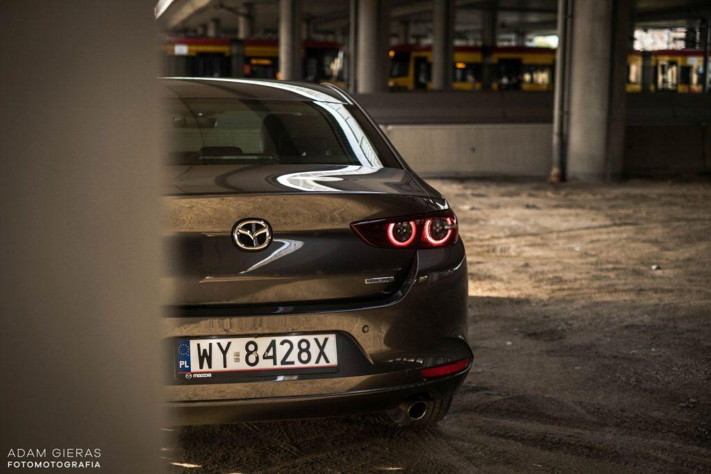 Mazda3 sedan 9 1024x683