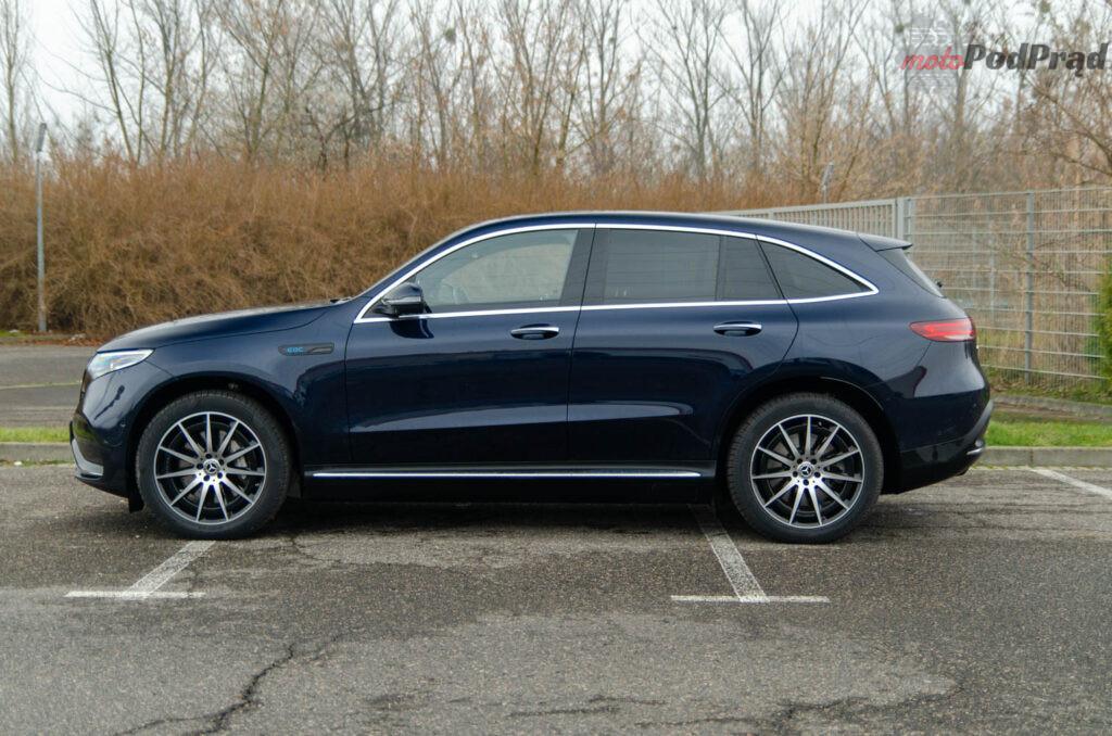 Mercedes Benz EQC 1 1024x678