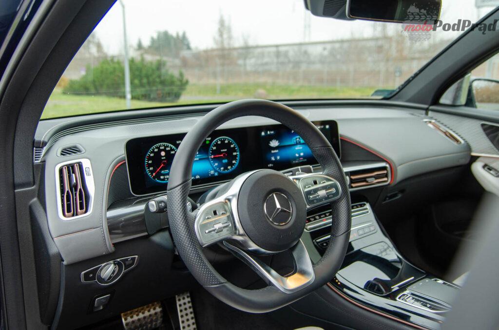 Mercedes Benz EQC 10 1024x678