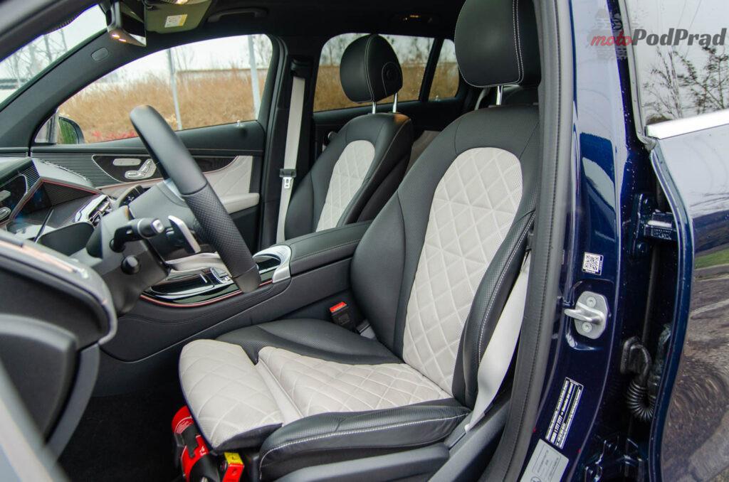 Mercedes Benz EQC 11 1024x678