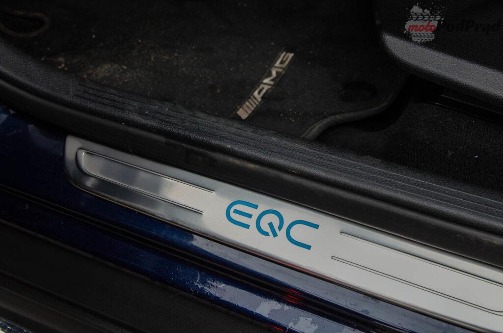 Mercedes Benz EQC 12 1024x678