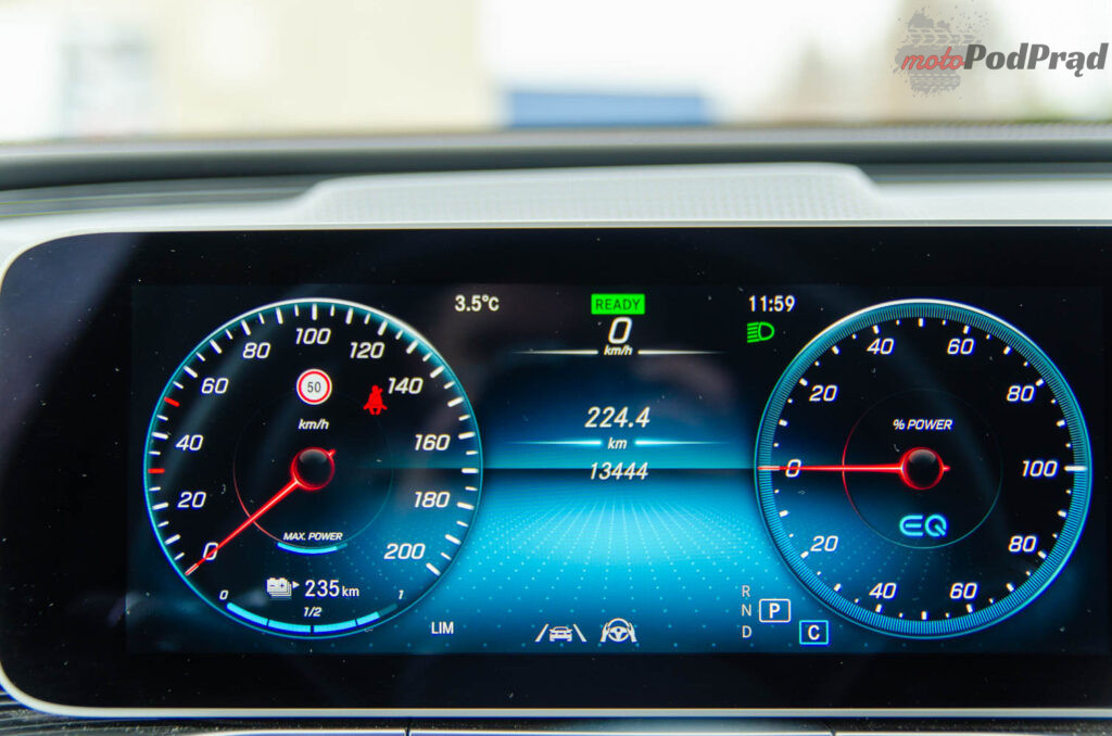 Mercedes Benz EQC 13 1024x678