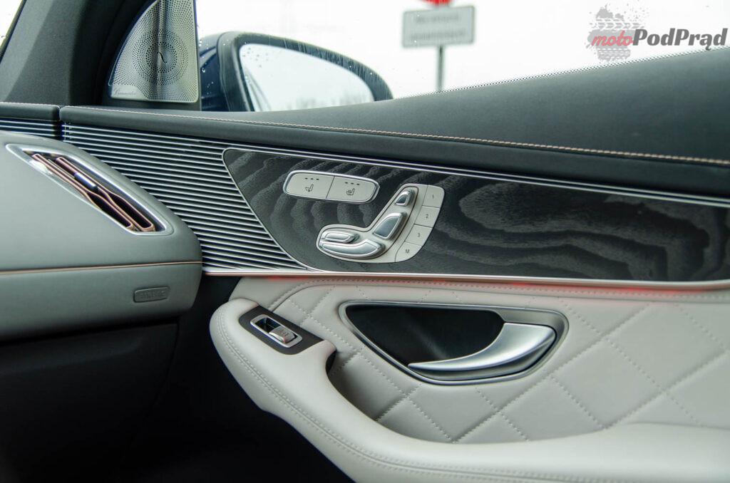 Mercedes Benz EQC 14 1024x678