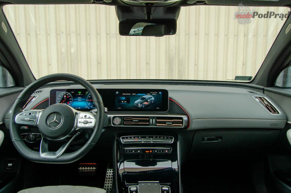 Mercedes Benz EQC 16 1024x678