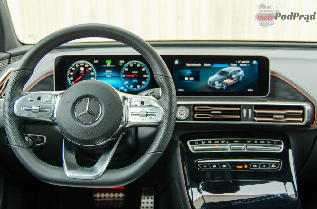Mercedes Benz EQC 17 1024x678