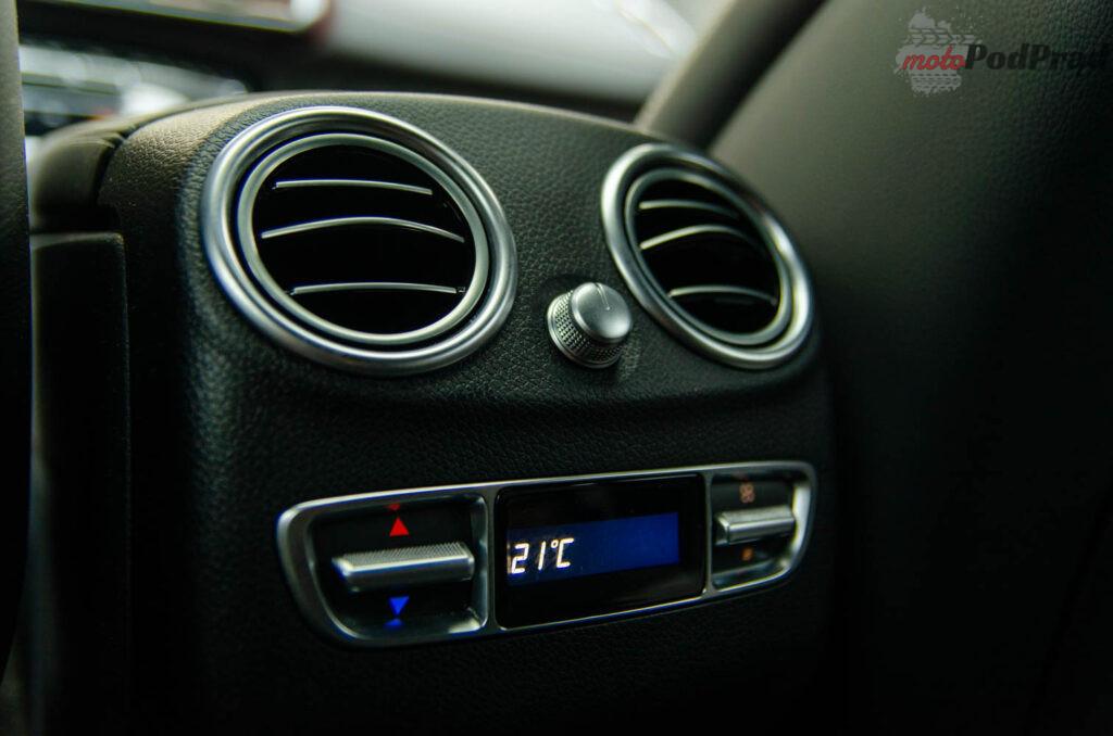 Mercedes Benz EQC 19 1024x678