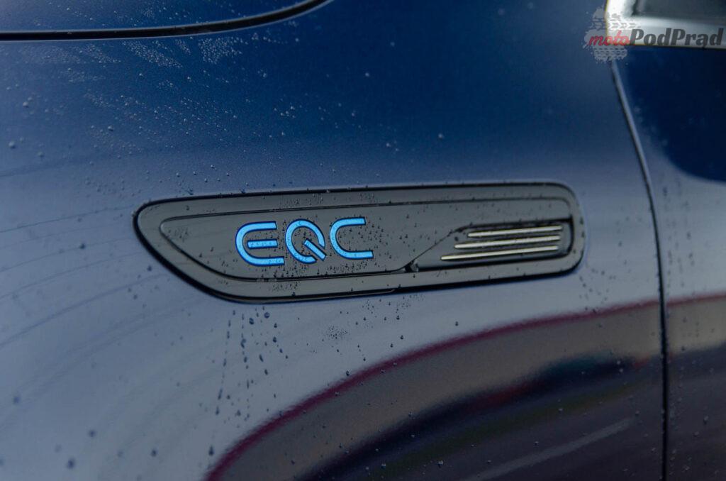 Mercedes Benz EQC 2 1024x678