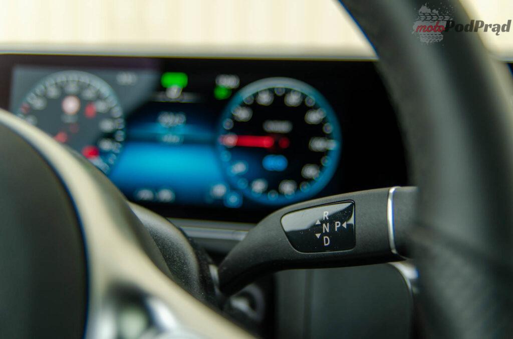 Mercedes Benz EQC 20 1024x678