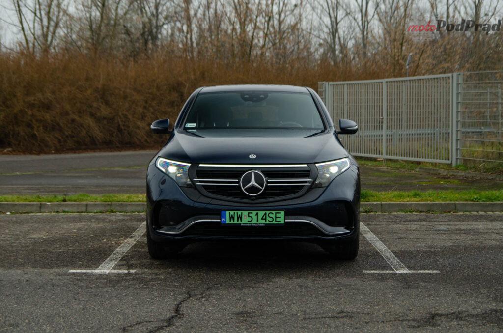 Mercedes Benz EQC 4 1024x678