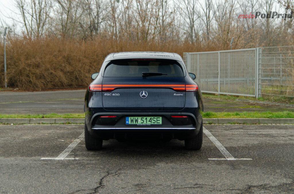 Mercedes Benz EQC 6 1024x678