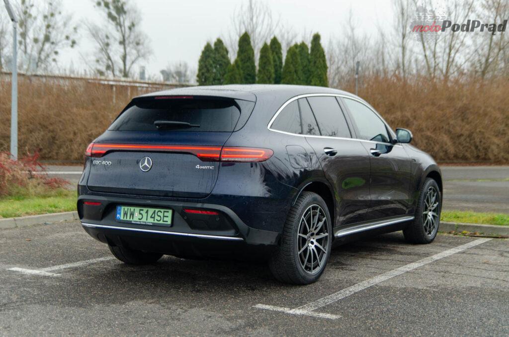 Mercedes Benz EQC 7 1024x678