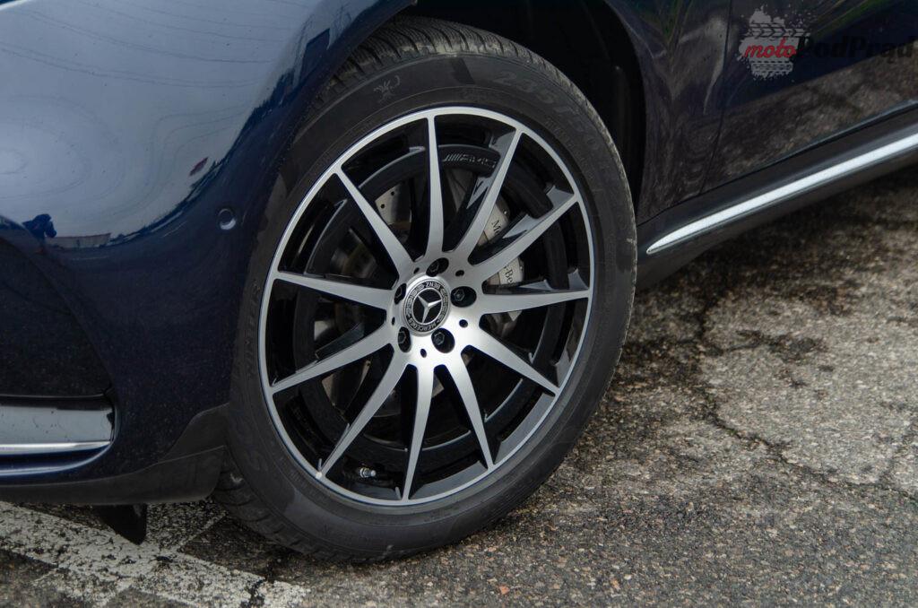 Mercedes Benz EQC 9 1024x678