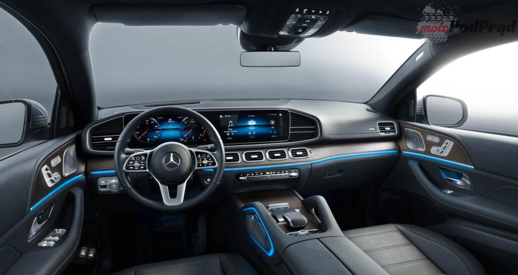 Mercedes GLE Coupe 400d 1 1024x545