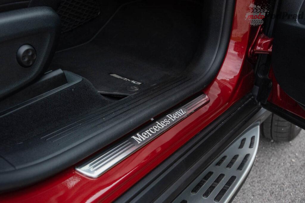 Mercedes GLE Coupe 400d 11 1024x684