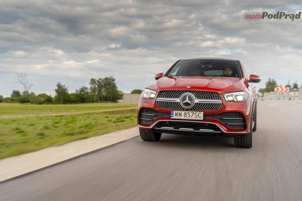 Mercedes GLE Coupe 400d 15 1024x683