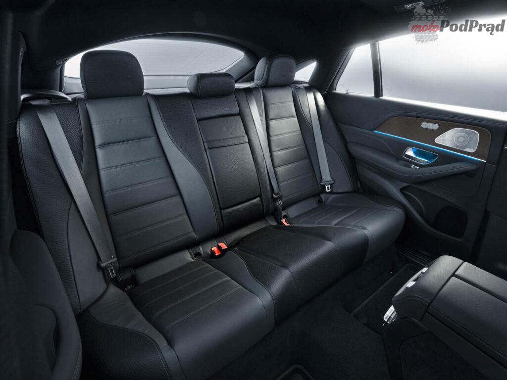 Mercedes GLE Coupe 400d 2 1024x768