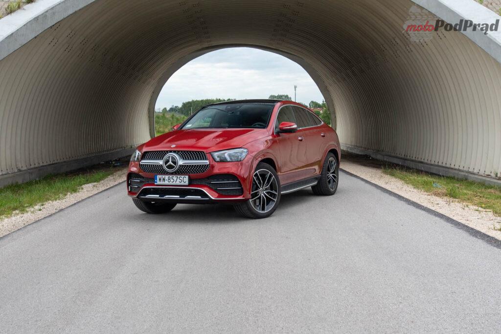 Mercedes GLE Coupe 400d 3 1024x684