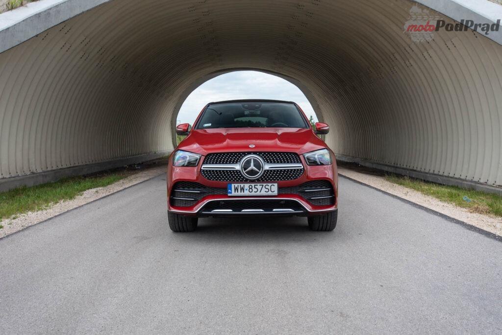 Mercedes GLE Coupe 400d 5 1024x684