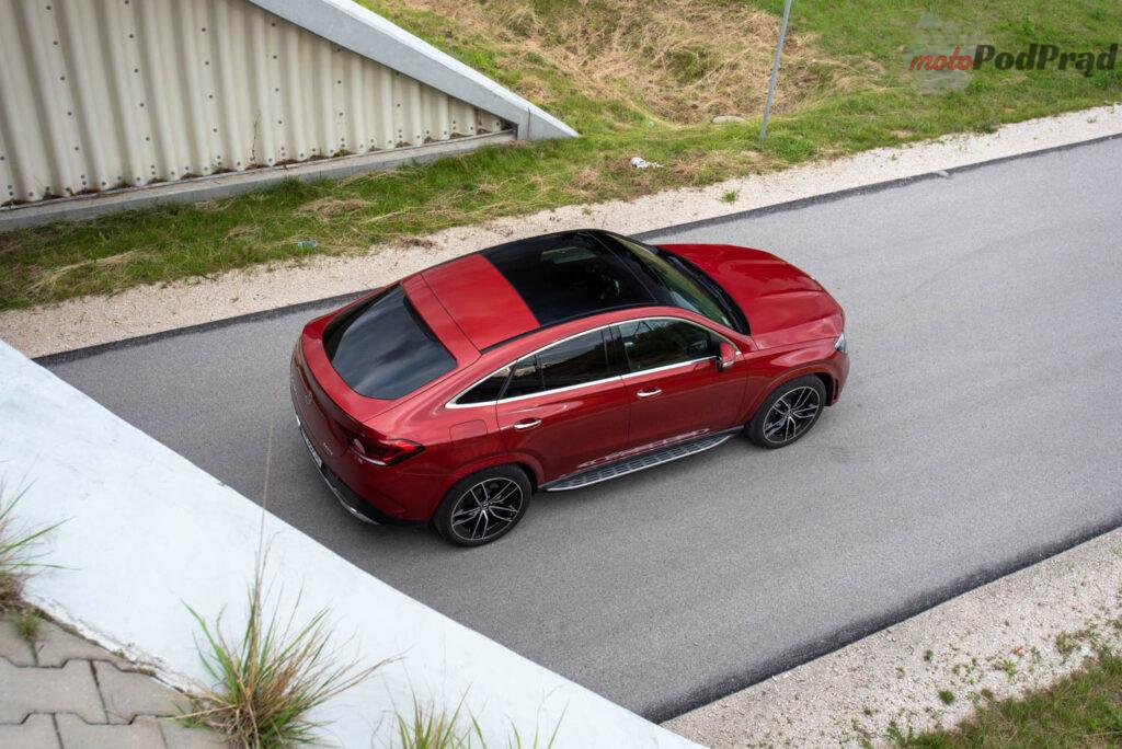 Mercedes GLE Coupe 400d 6 1024x684