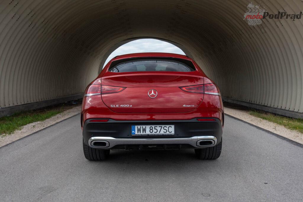 Mercedes GLE Coupe 400d 7 1024x684