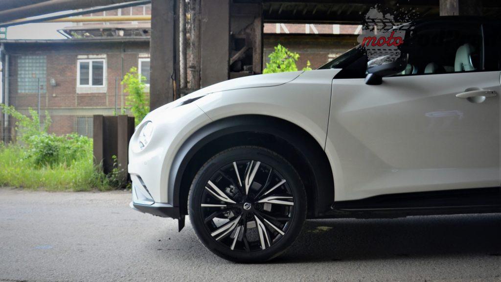 Nissan JUKE 10 1024x576