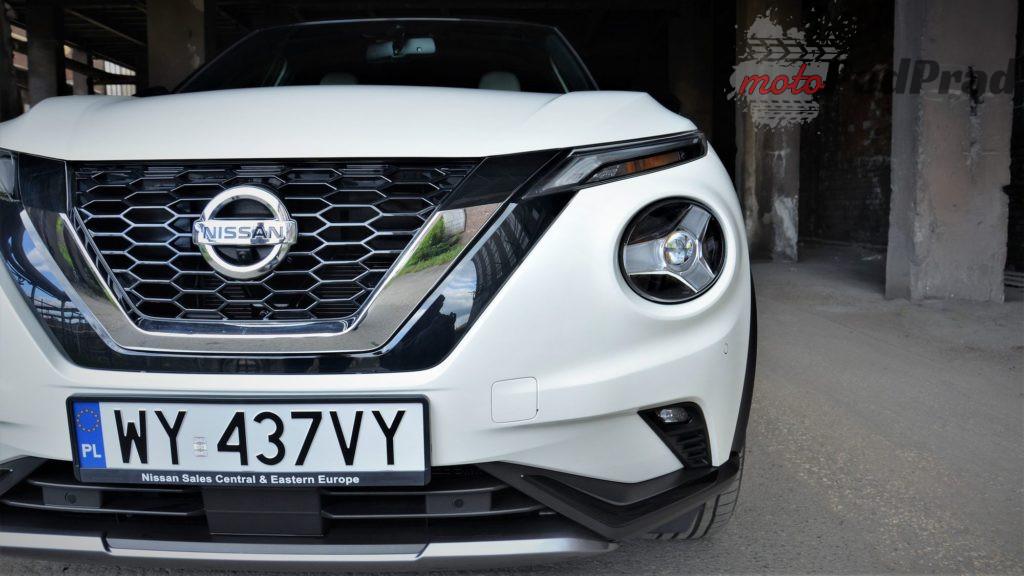Nissan JUKE 11 1024x576