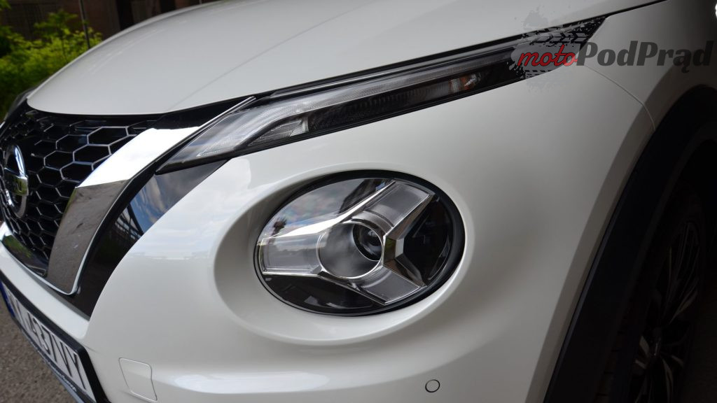 Nissan JUKE 12 1024x576