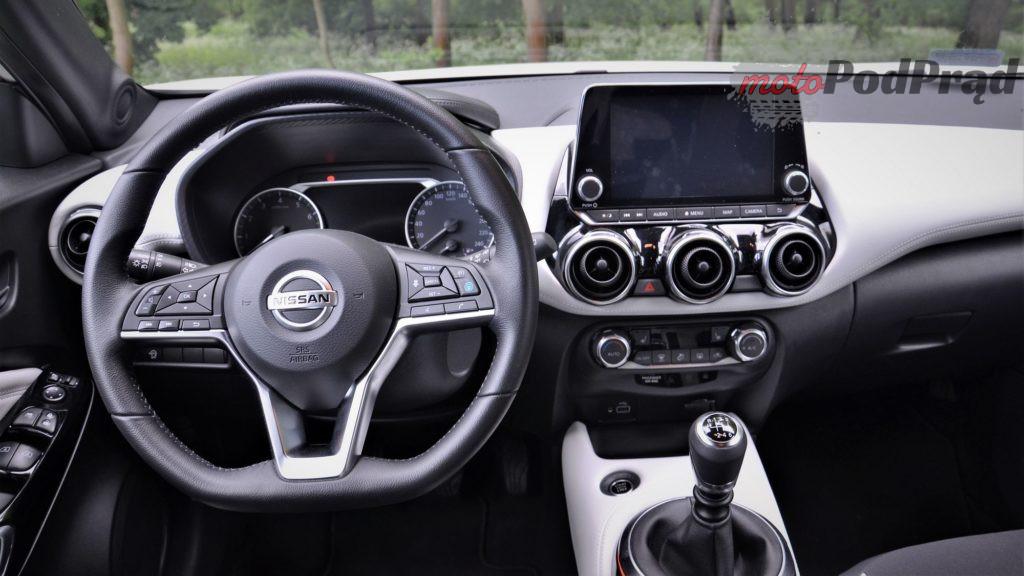 Nissan JUKE 18 1024x576