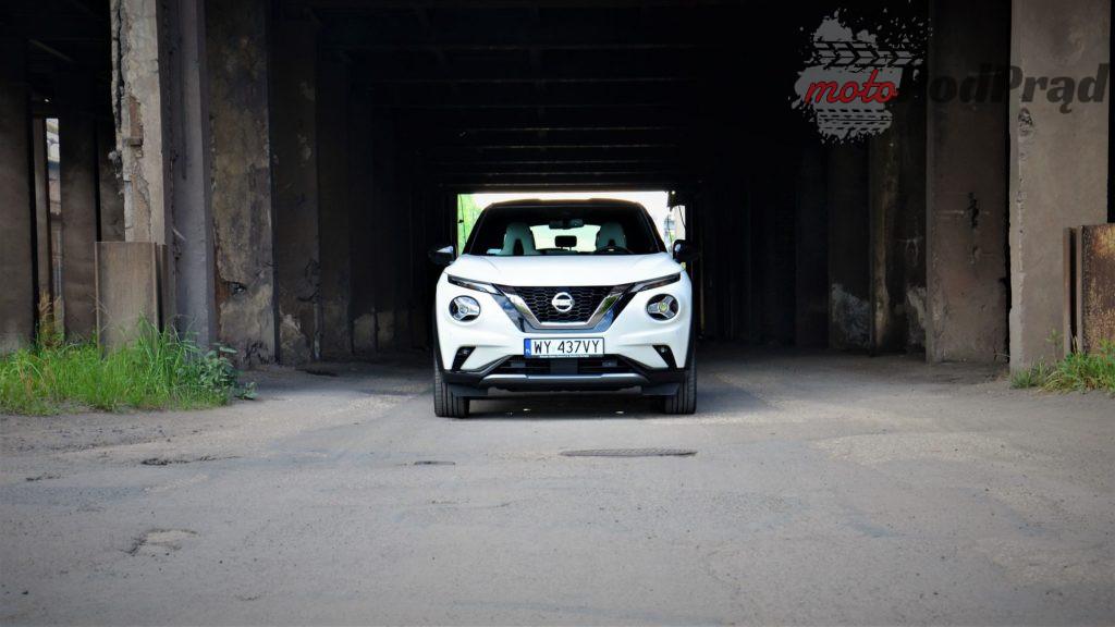 Nissan JUKE 2 1024x576