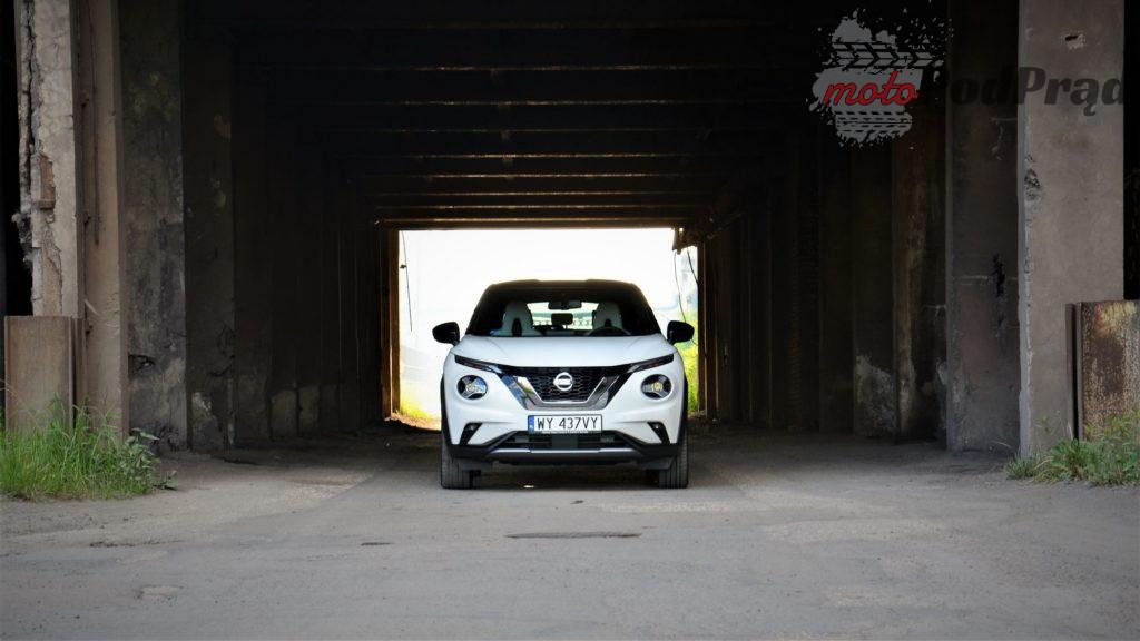 Nissan JUKE 7 1024x576
