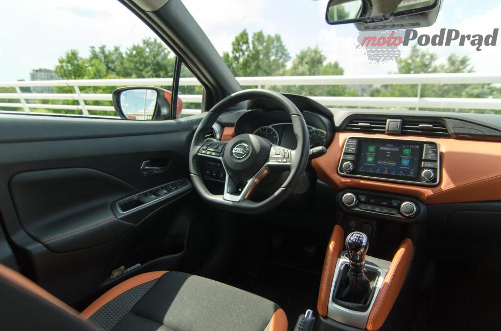 Nissan Micra 11 1024x678