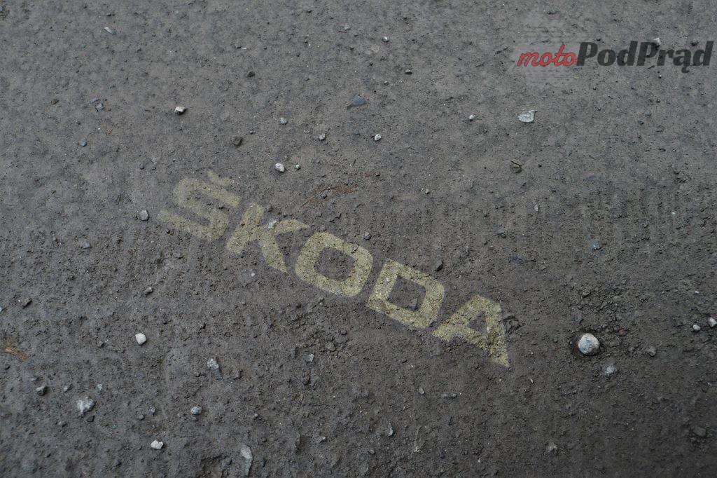 Skoda Superb lk 36 1024x682 Test: Skoda Superb 2.0 TSI 190 KM Laurint&Klement   menedżerski sznyt