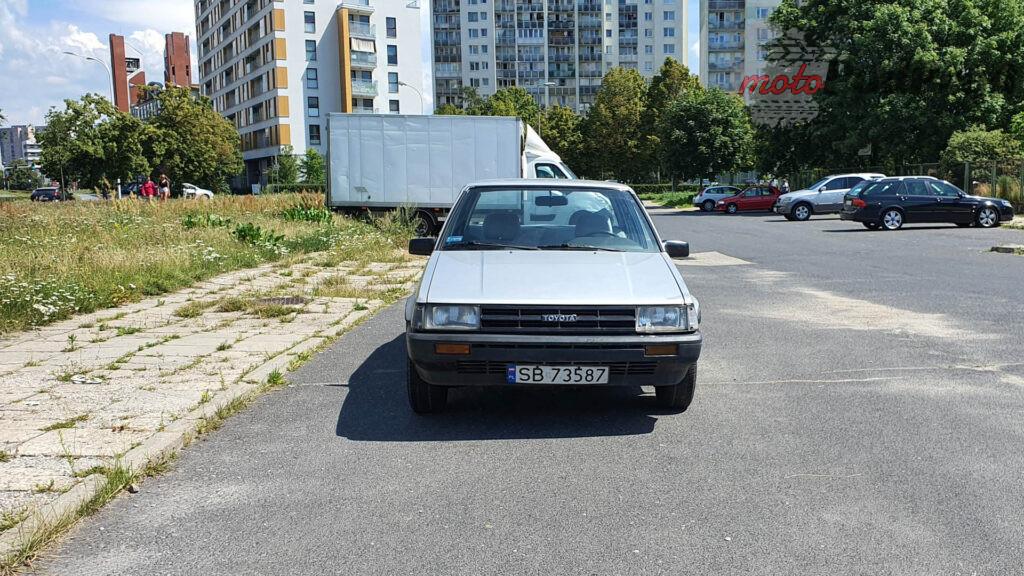 Toyota Corolla E8 12 1024x576