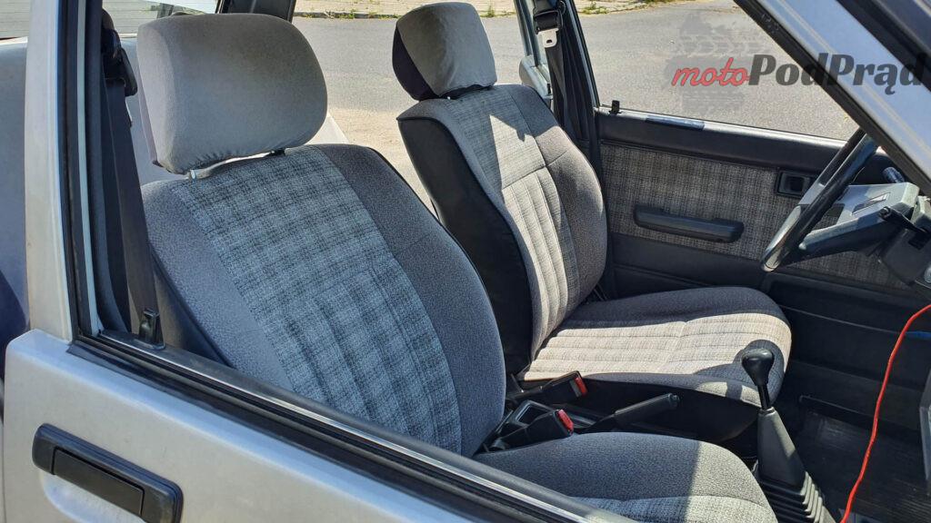 Toyota Corolla E8 6 1024x576 Kupiłem Corollę za 250 zł. Jest w zadziwiająco dobrym stanie.