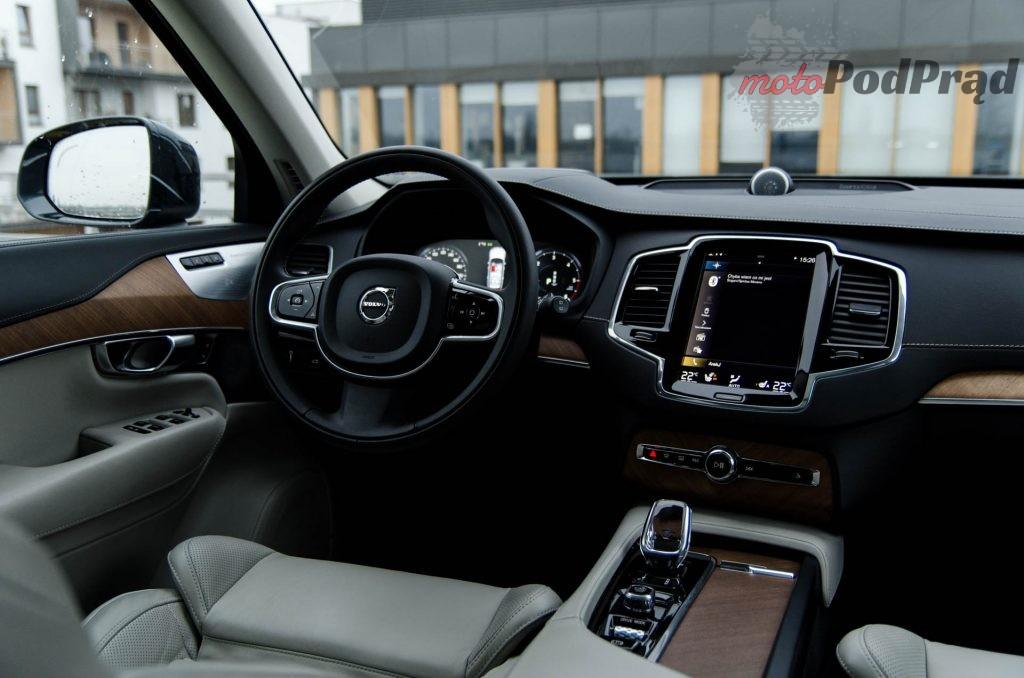 Volvo XC90 B5 15 1024x678